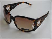 Оправы, солнцезащитные очки
